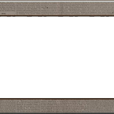 newspaper_vendor_frame_5x7
