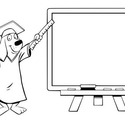 teacher-digi-stamp-lg