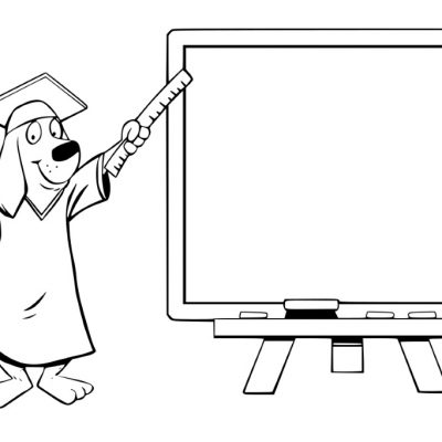 teacher-digi-stamp-med