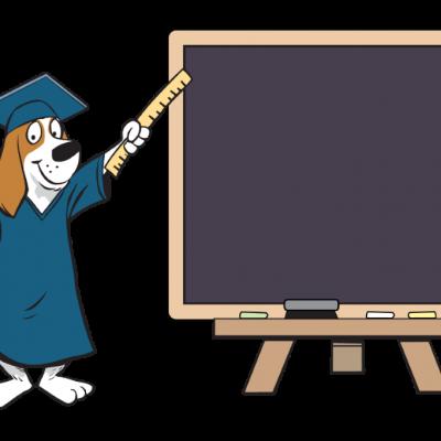 teacher-png-med