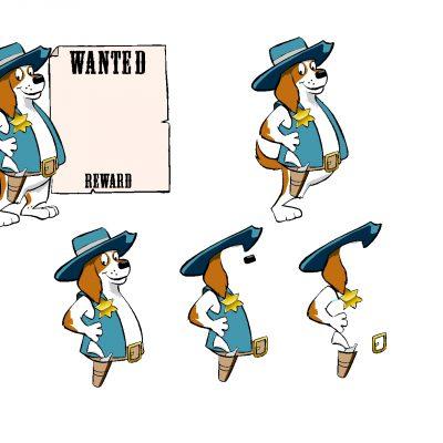 brewster_sheriff