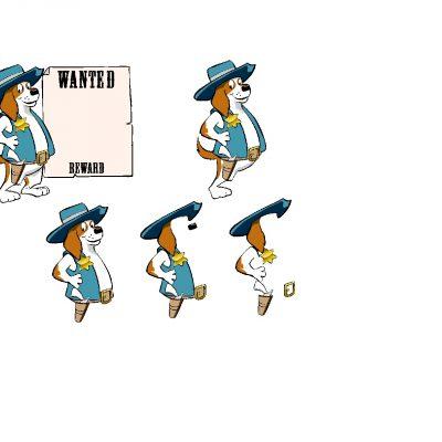 brewster_sheriff1