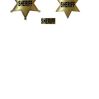 sheriff_badge