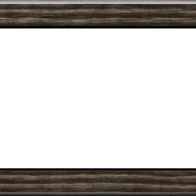 western_5x7_frame2