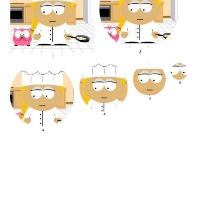 chef1_001
