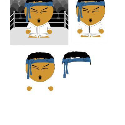 martial_arts01