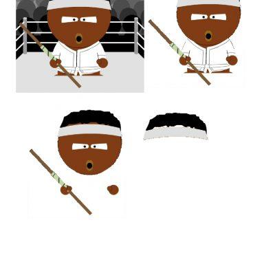martial_arts02