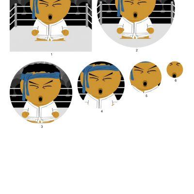 martial_arts1_01