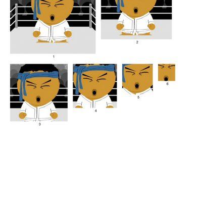 martial_arts1_03