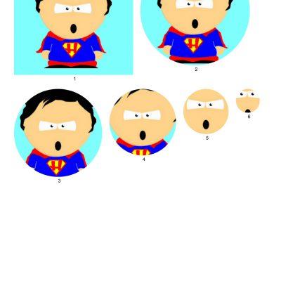 super_hero1_pyramid01