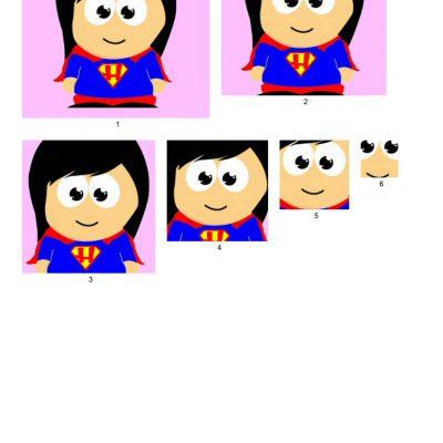 super_hero1_pyramid07