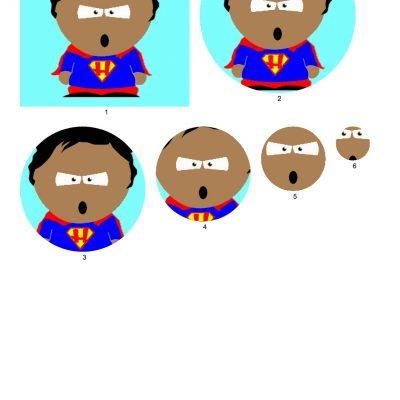 super_hero1_pyramid13
