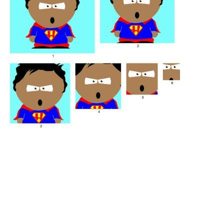 super_hero1_pyramid15