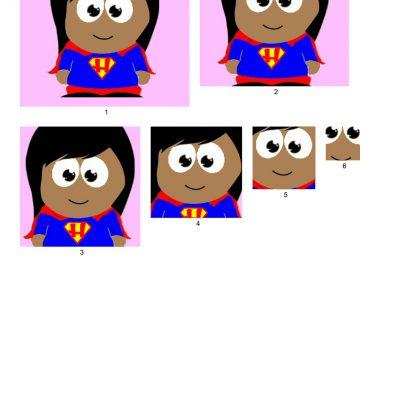 super_hero1_pyramid19