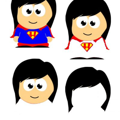 superhero1_female1