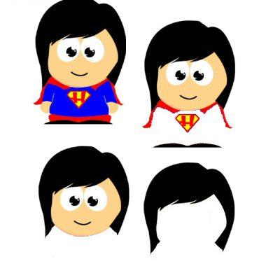 superhero1_female1_med