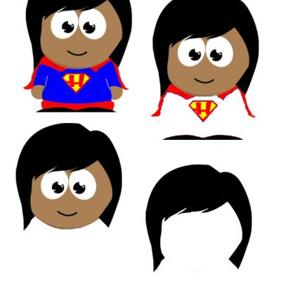 superhero1_female2