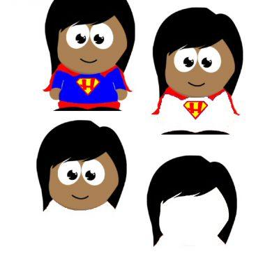 superhero1_female2_med