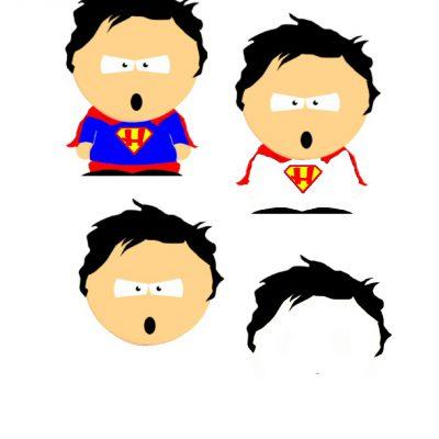 superhero1_male1_med