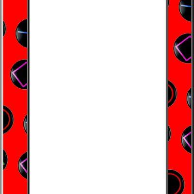 5x7_computer_games01