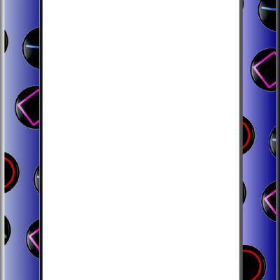 5x7_computer_games04