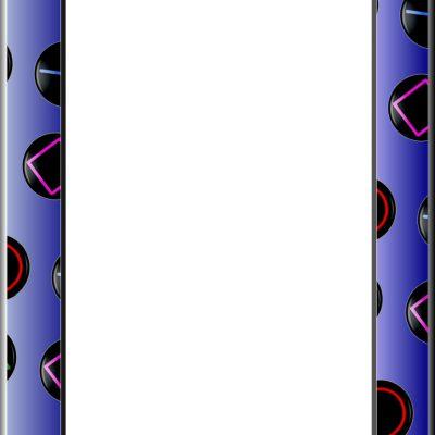 a5_computer_games04