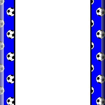 5x7_03