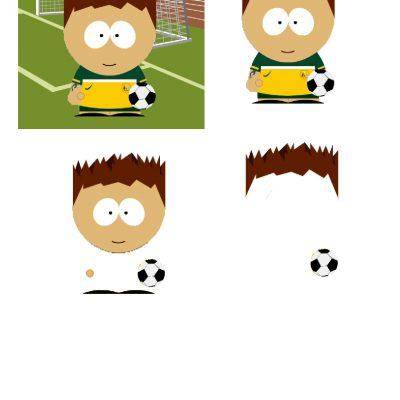 football_australia