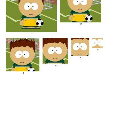 football_australia_01