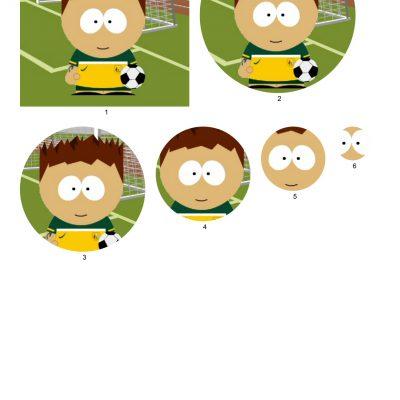 football_australia_05