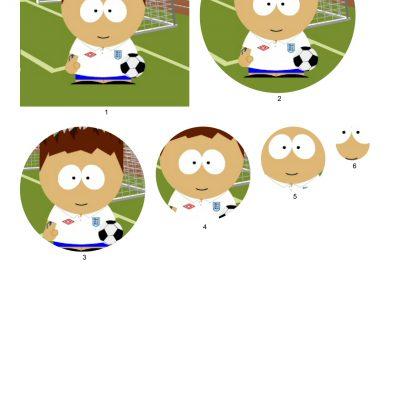 football_england_01