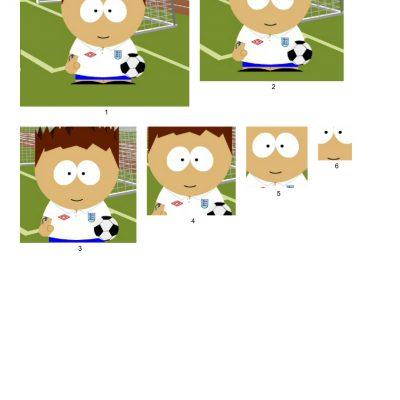 football_england_03