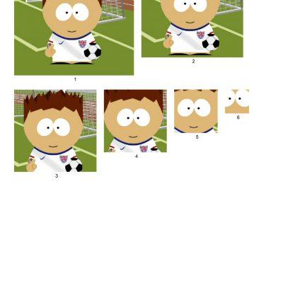 football_usa_01