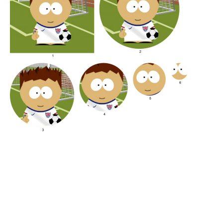 football_usa_05