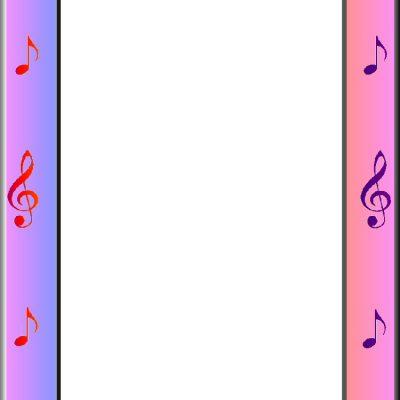 5x7_pop_frame01
