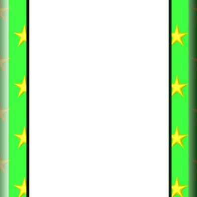 a6_05jpg