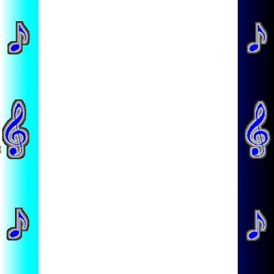 a6_pop_frame02