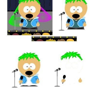 singer03