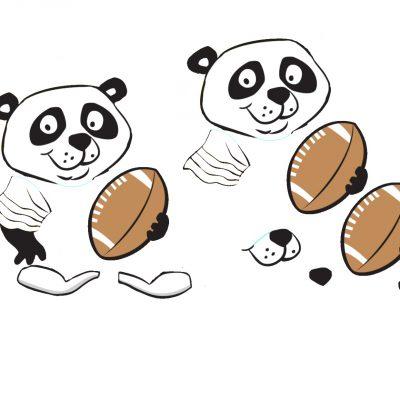 rugby-decoupage-lg-b