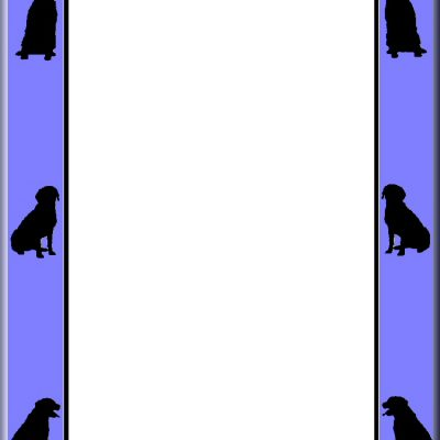 5x7_dog_frame01