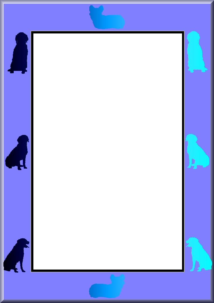 5x7_dog_frame02