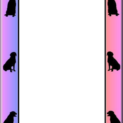 5x7_dog_frame03
