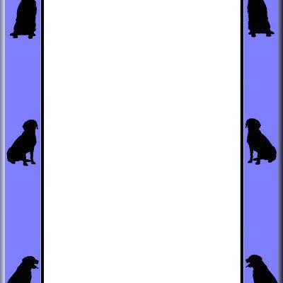 a5_dog_frame01