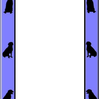 a6_dog_frame01
