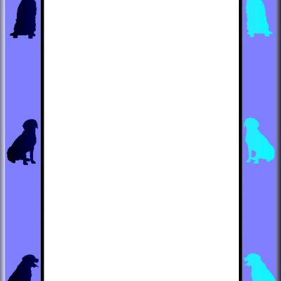 a6_dog_frame02