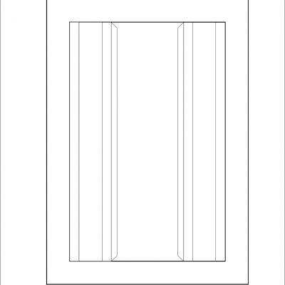 5x7_box_frame