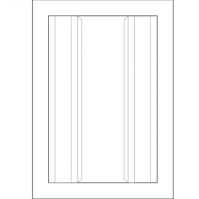 a5_box_frame