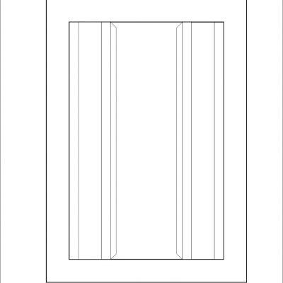 a6_box_frame