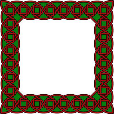 celic_frame_01_6x6