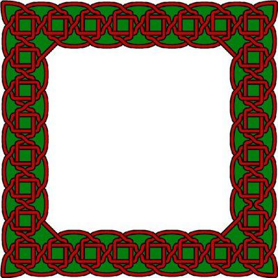 celic_frame_01_6x6_5x5
